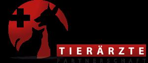 Logo Tierarzt Hattenhauer/Flach in Obursel (Taunus)